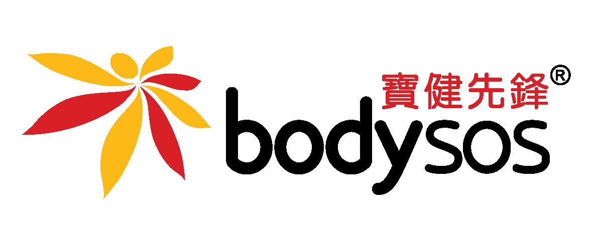 ccs logo 3
