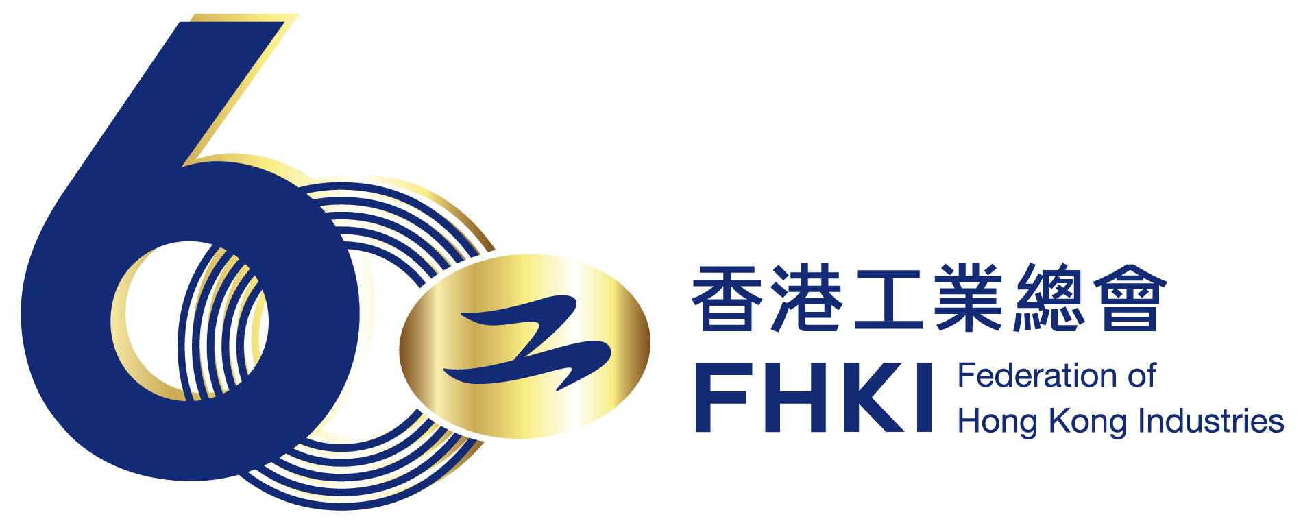 FHKI Logo