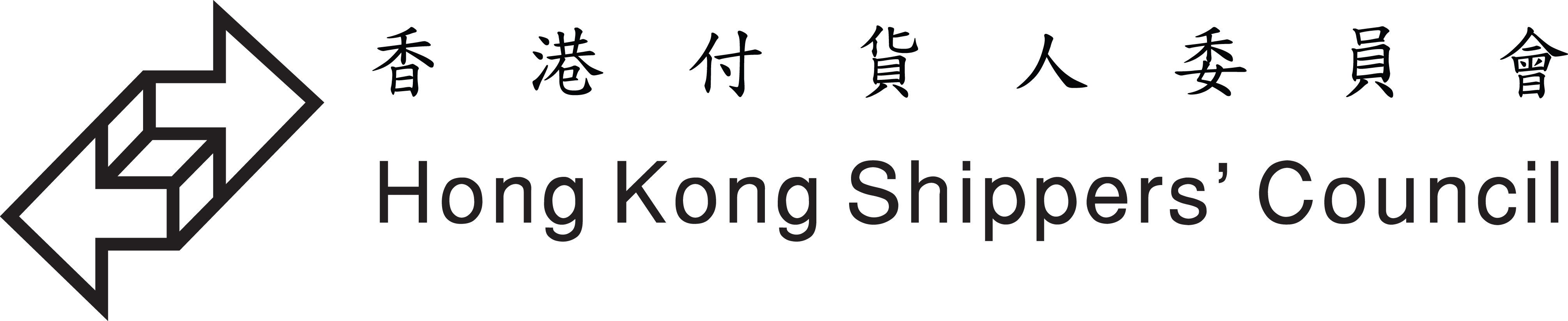 HKSC Logo