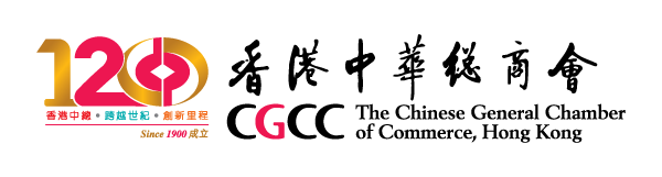 CGCC_Logo