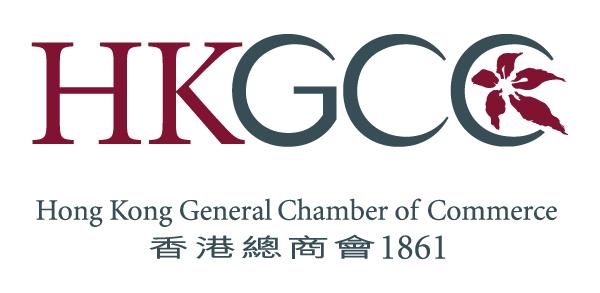 HKGCC_Logo