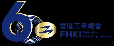 FHKI-Logo