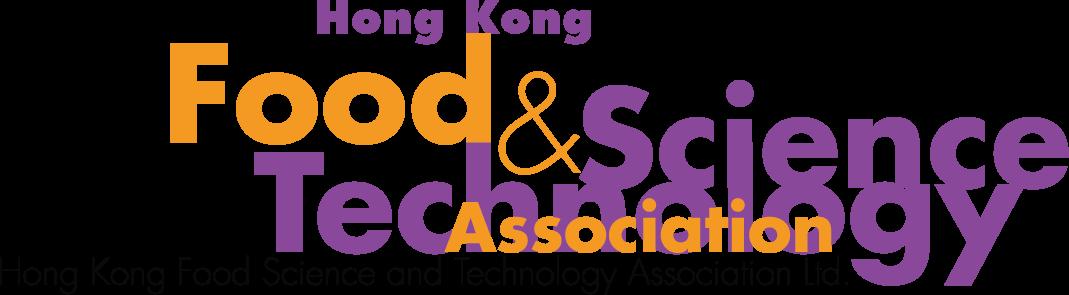 HKFSTA-Logo