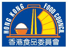 HK Food Council-Logo