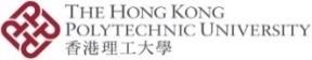 HKPolyU Logo