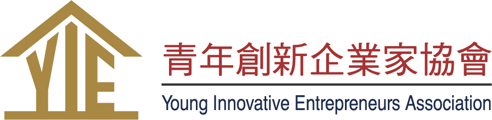 YIEA_logo
