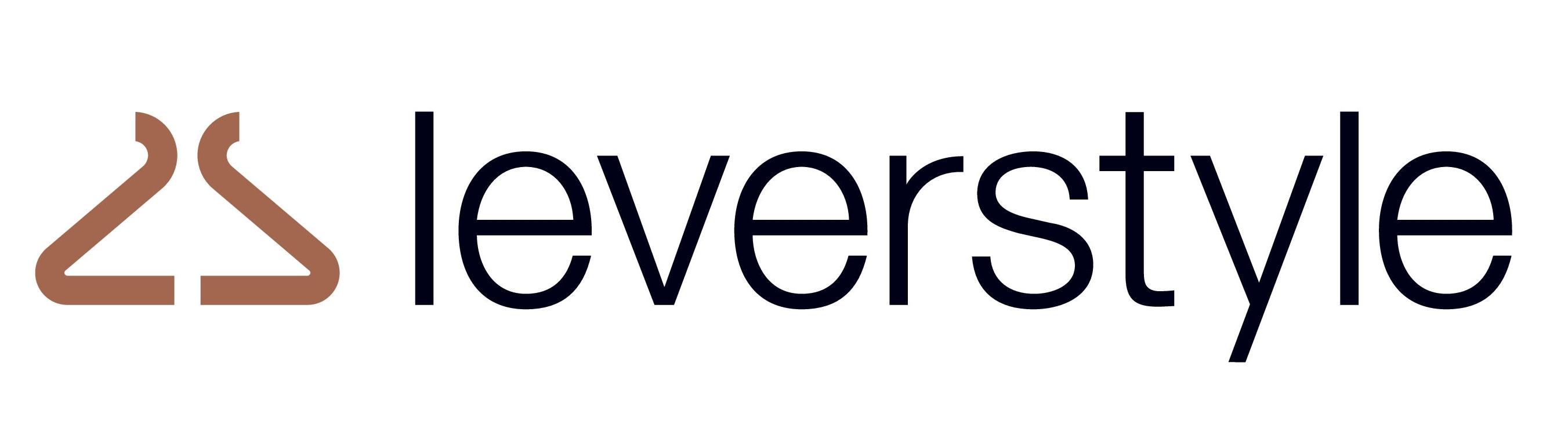 leverstylecrop2