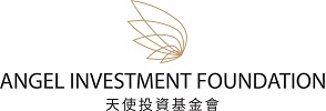 Angel Investment Foundation