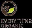 Everthing-Organic_Logo