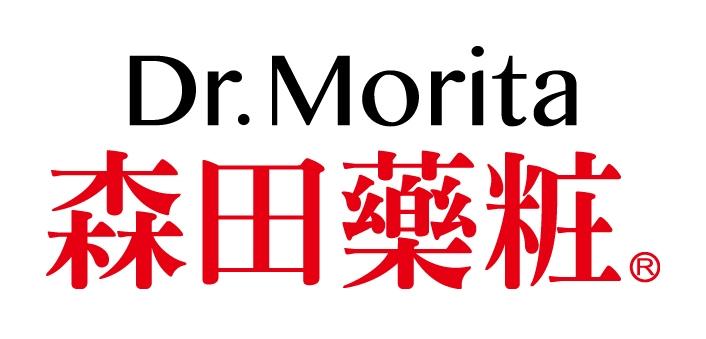 Morita Biotech (HK) Co Ltd_Dr.Morita logo