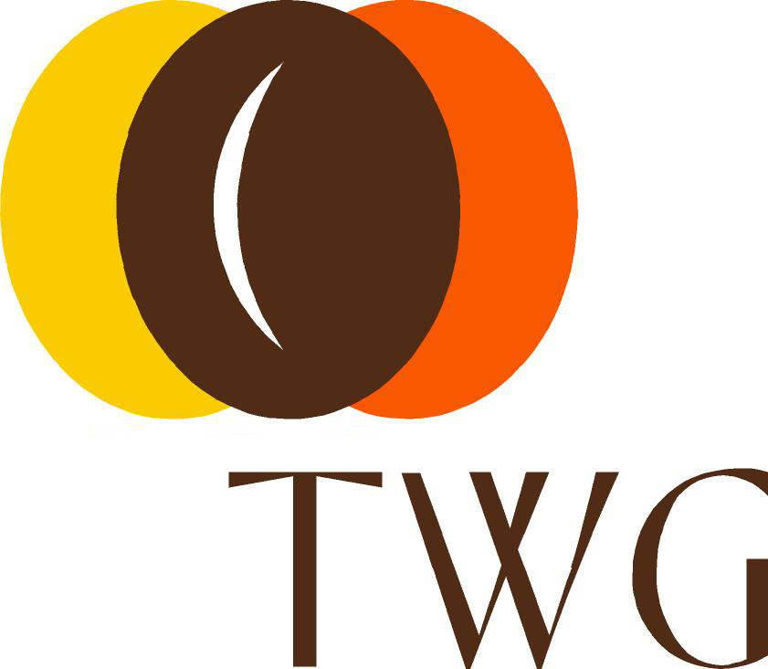 food scheme 2015 gold TWG