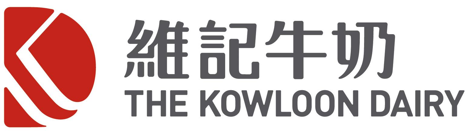 food scheme 2016 gold The KowloonDairy