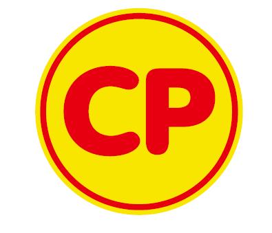 food scheme 2016 silver CP