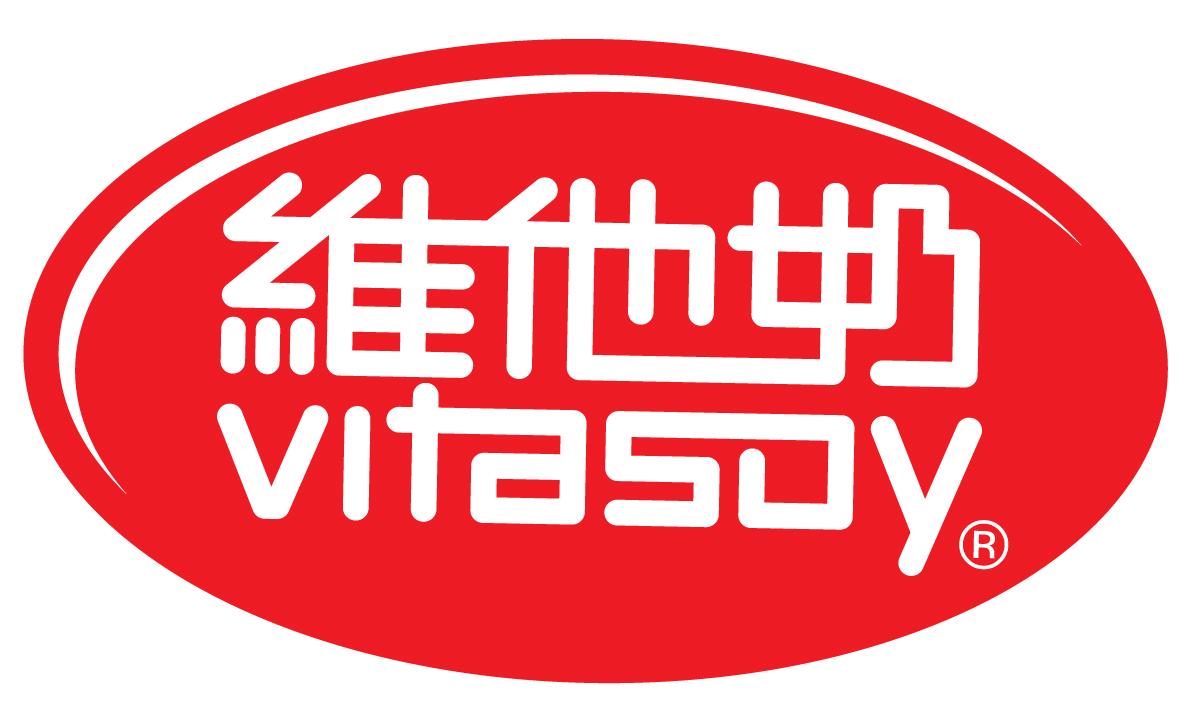 food scheme 2017 diamond Vitasoy