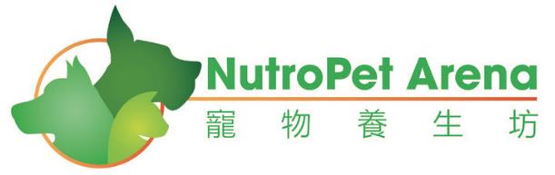 food scheme 2017 silver NutroPet