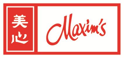 food scheme 2018 diamond Maxims