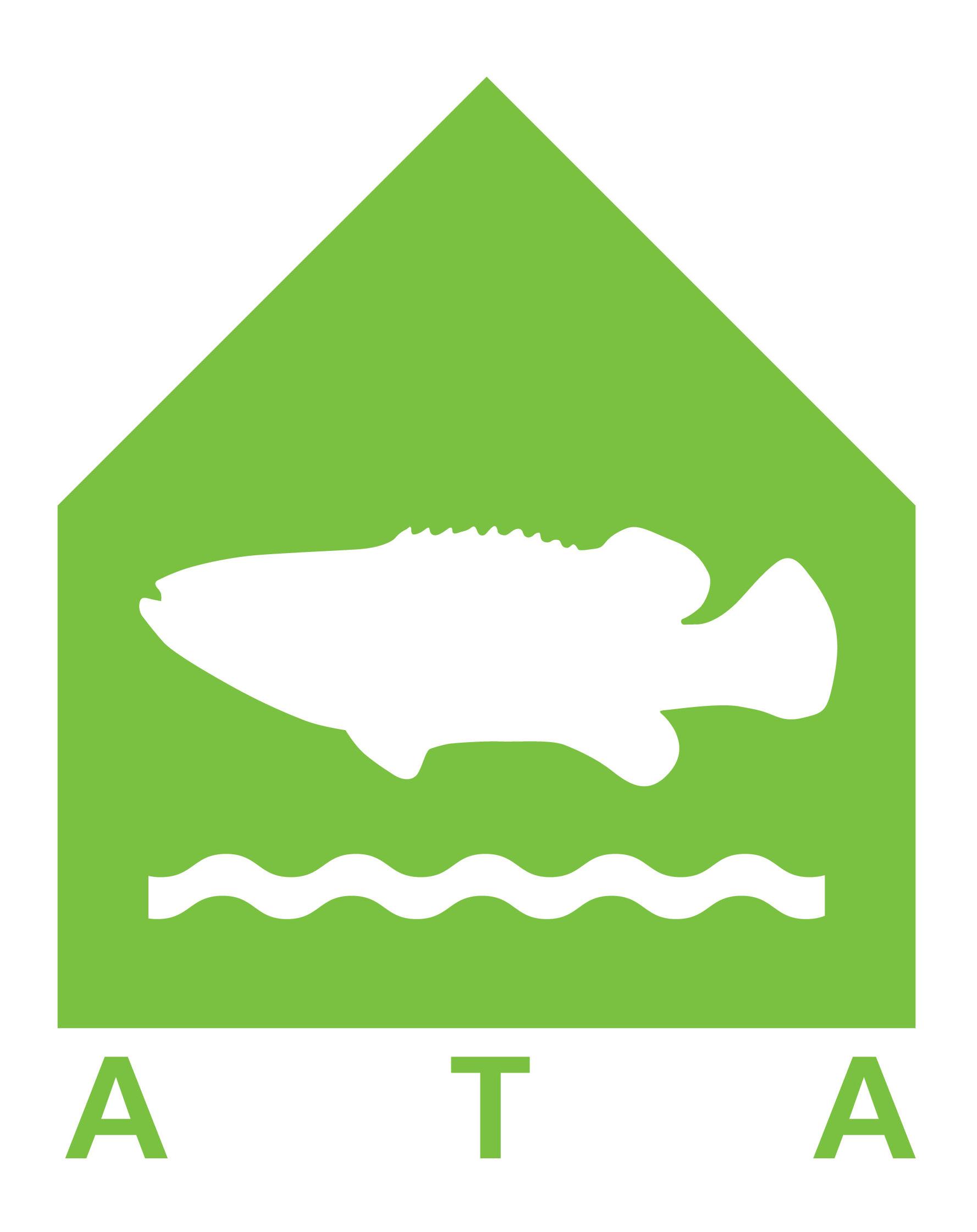 food scheme 2018 silver ATA