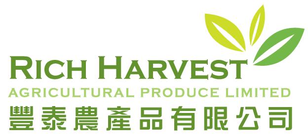 food scheme 2019 silver RichHarvest