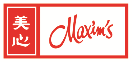 food scheme 2020 diamond Maxims