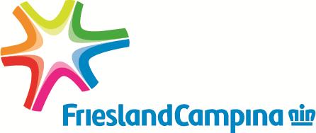 food scheme 2020 diamond friesland
