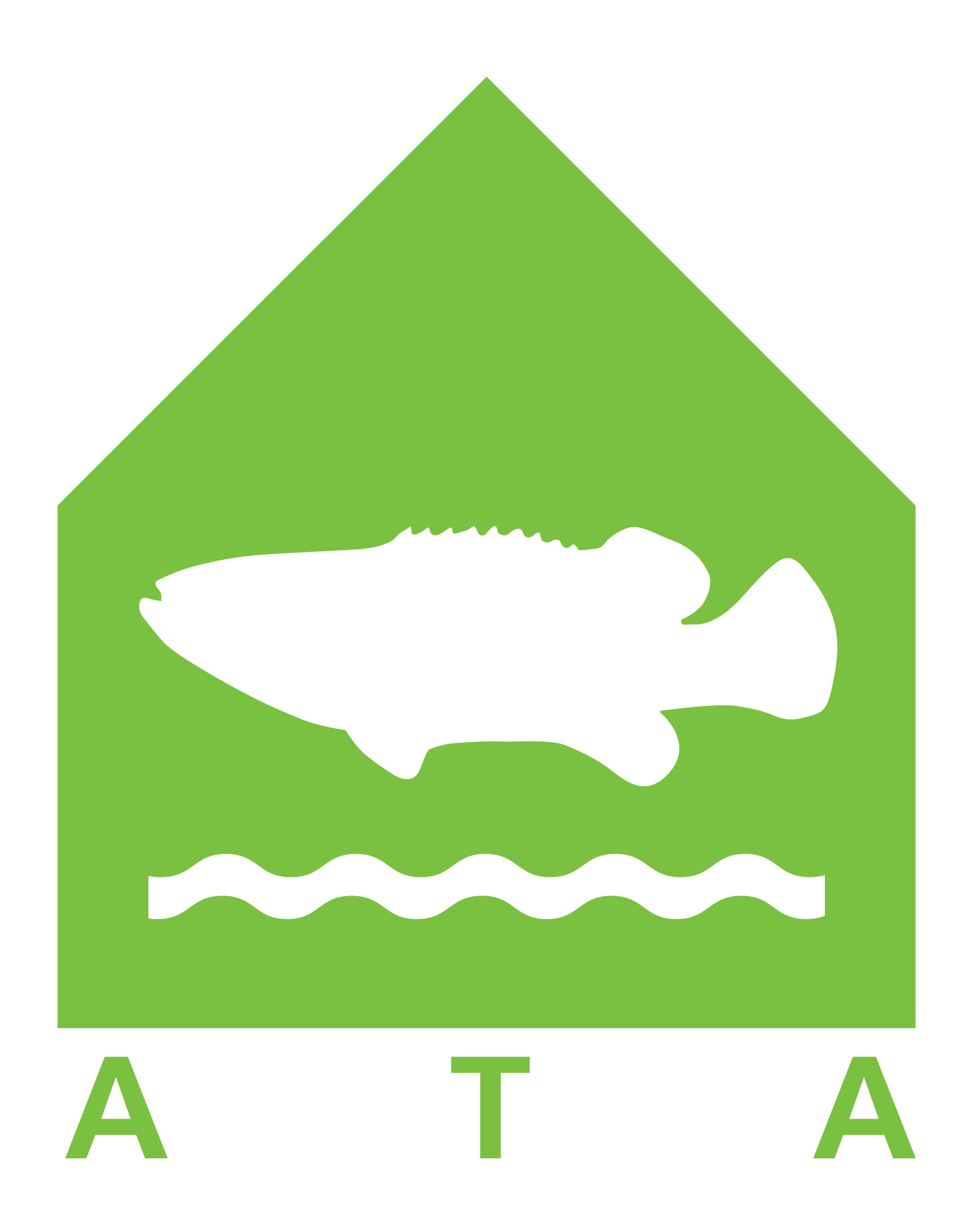 food scheme 2020 silver ATA