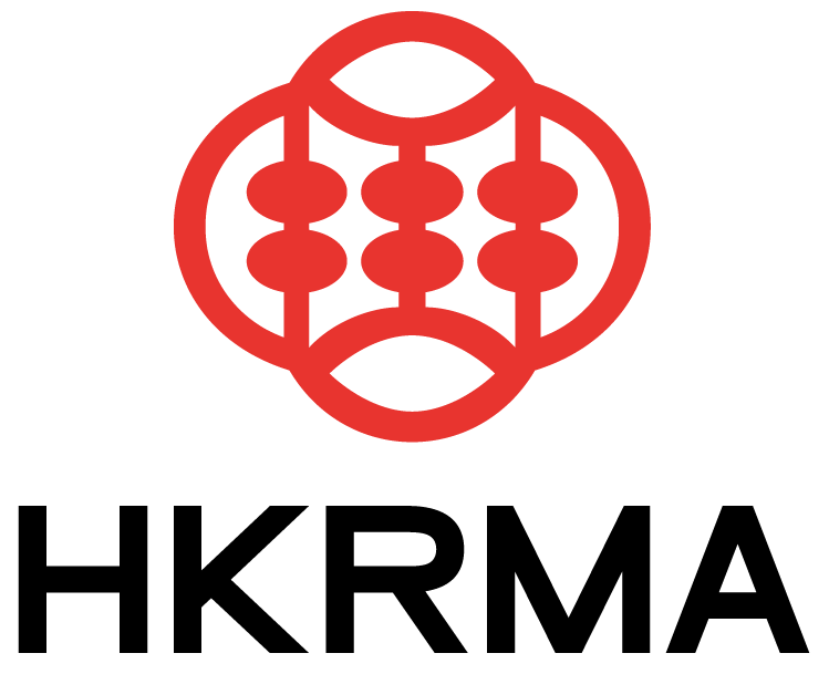 RMA_crop