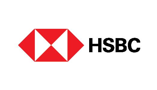 HSBC-LOGO-PNG